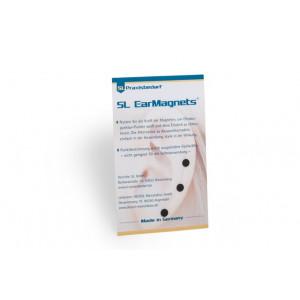 SL EarMagnets